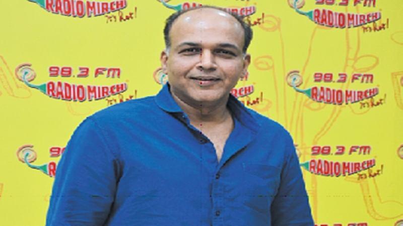 Ashutosh Gowariker hails state's single window scheme for film shooting