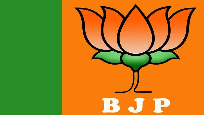 Opposition giving communal turn to IT notice to Church: BJP