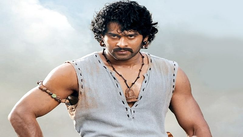 Post the shocking leak, Bahubali-2's climax fiercely guarded
