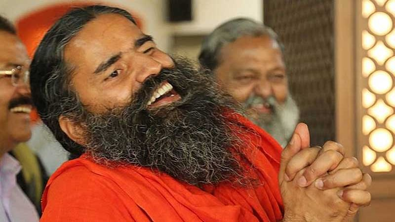 Baba Ramdev calls for '100 heads' for each Indian soldier's death