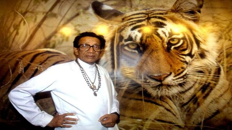 Government nod to convert Balasaheb Thackeray memorial into residential zone