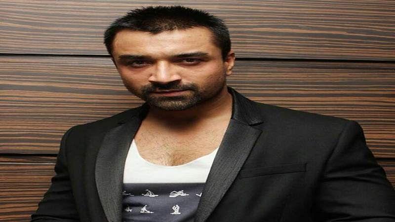 Mumbai: Actor Ajaz Khan held for sending obscene pics to model