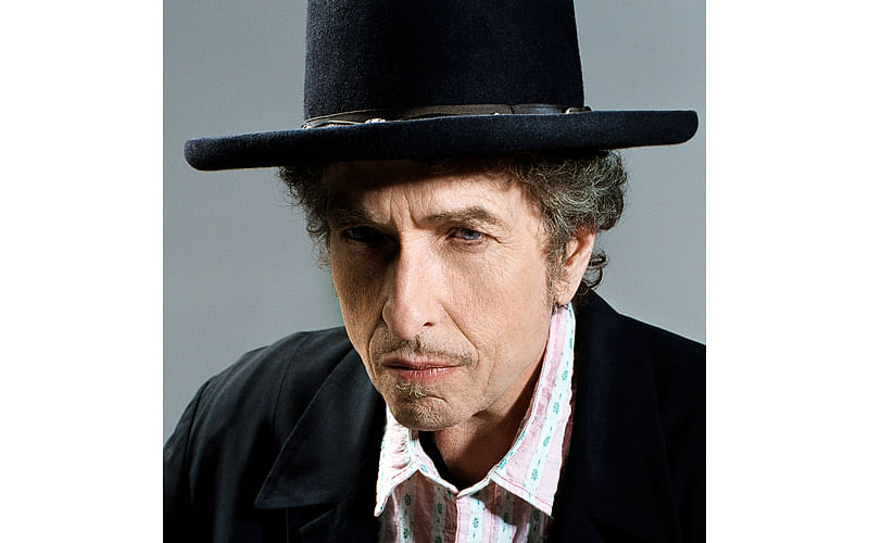 Bob Dylan's songs being taught as literature at Jamia Millia Islamia
