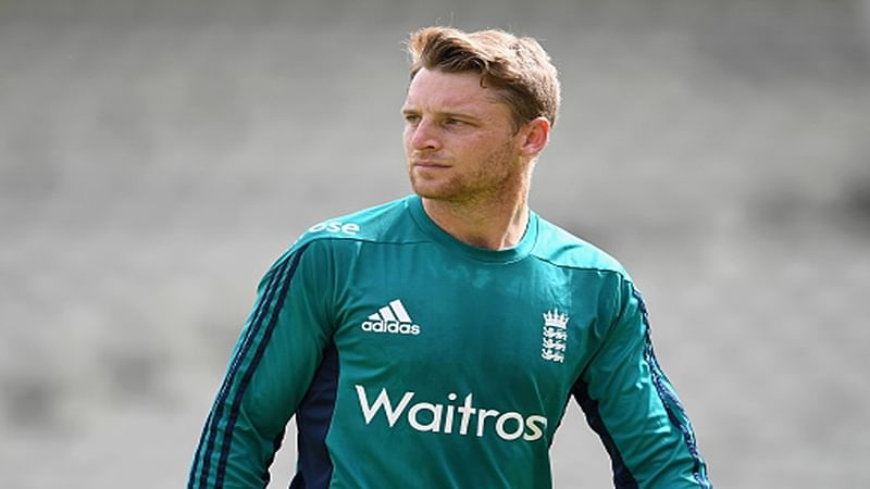 Jos Buttler and Chris Woakes return in England squad for Third Test