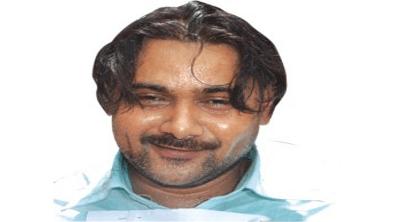 Bangla Court releases Dawood's top aide; India awaits his extradition