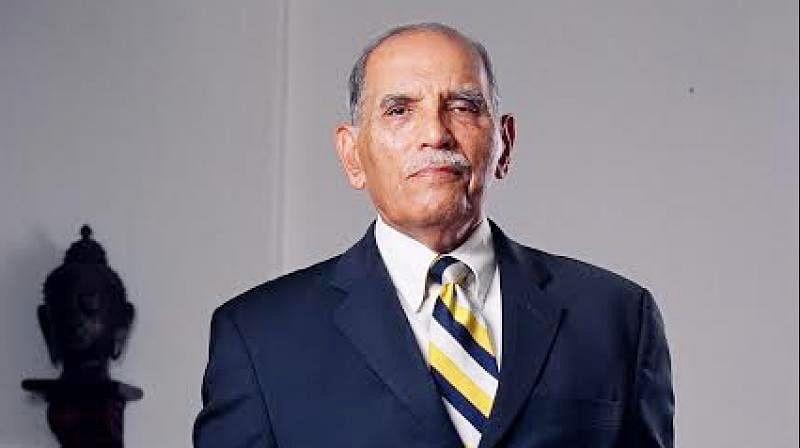 CEO Kohli junks  Mistry's TCS sale claim