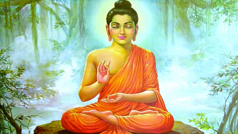 Vesak 2017: 10 quotes of Lord Gautama Buddha for peace of mind