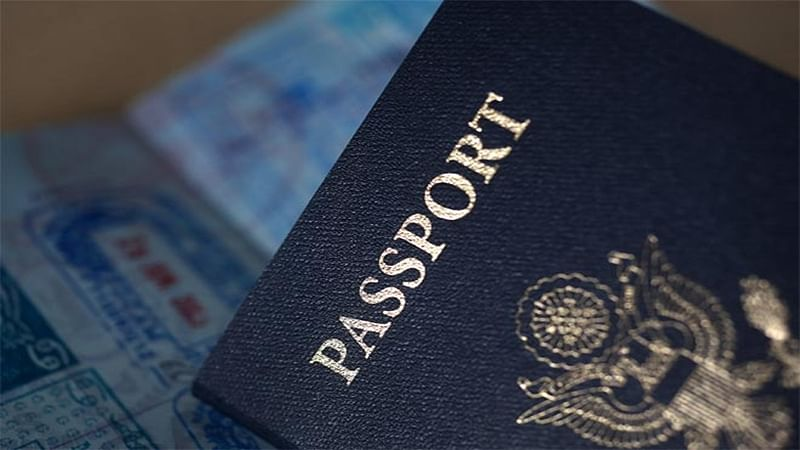 Indian H-1B holders see silver lining