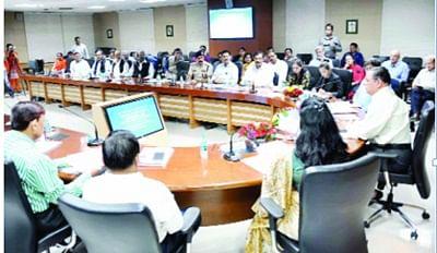 Bhopal: Crime syndicates behind human trafficking