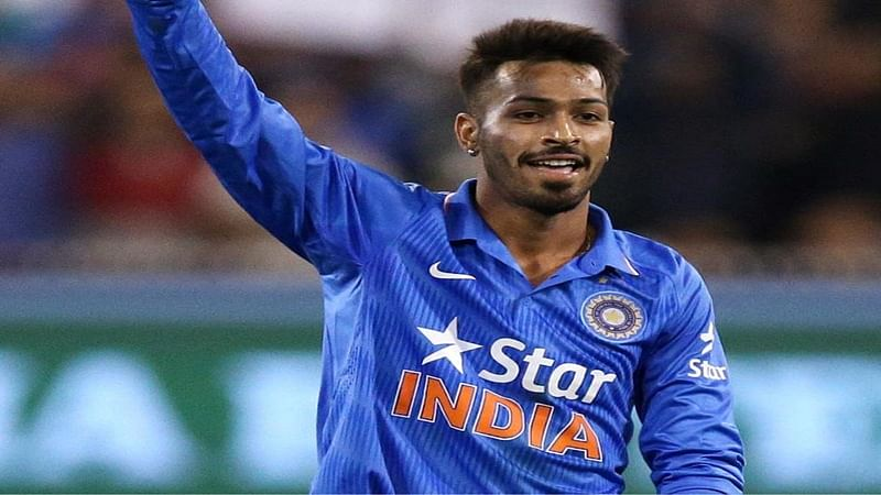 India vs Australia: Hardik Pandya's emergence as all-rounder biggest boon for Indian cricket?