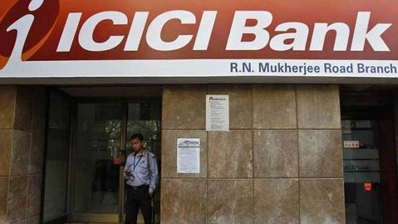 ICICI Bank commissions 200 solar-powered ATMs