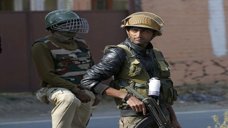No curfew in Kashmir ahead of Friday prayers