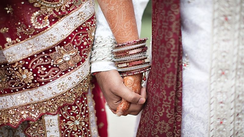 Kashmir: Govt lays restriction on weddings in state, cap on number of guests and menu