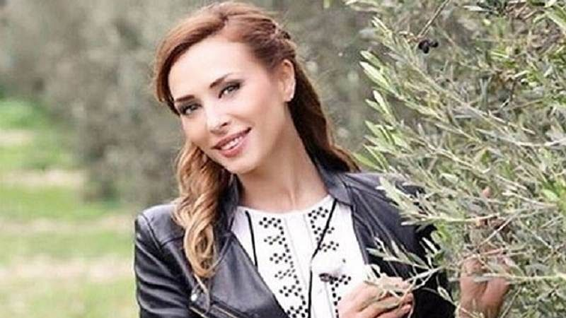 India is much more than rape cases: Iulia Vantur on crime against women