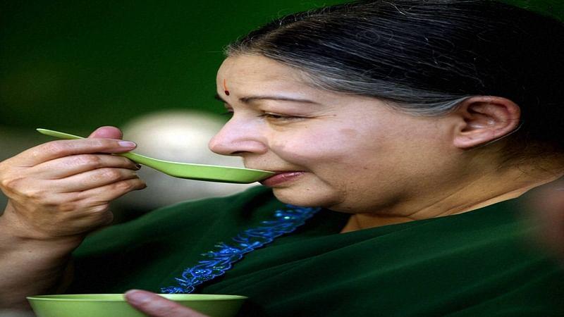 CM Jayalalithaa has fully recovered, say doctors