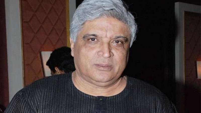 After no-confidence motion, lyricist Javed Akhtar appeals MPs to 'have mercy on poetry'