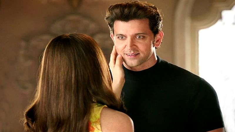 Domestic and overseas rights for Kaabil sold for Rs. 65 crores before release