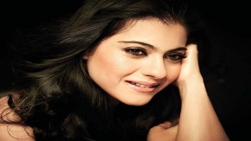 There is pressure to look good: Kajol