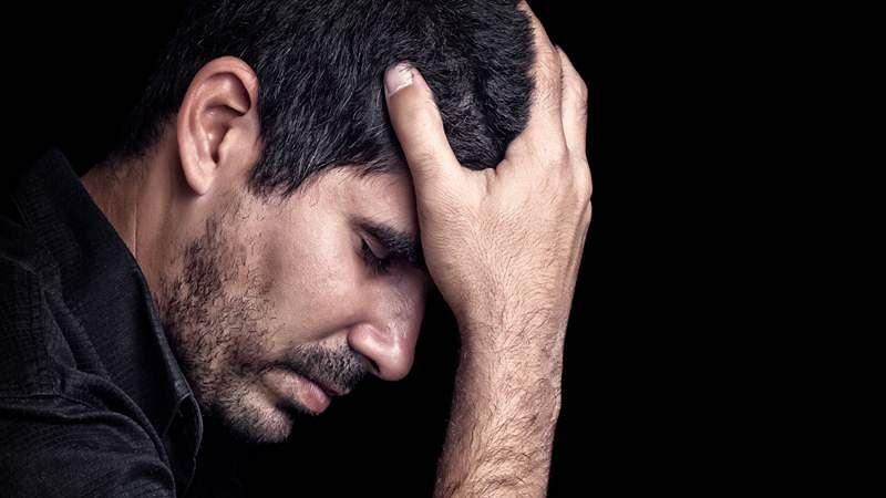 Mumbai: Mental health issues soar, shortage of shrinks across state