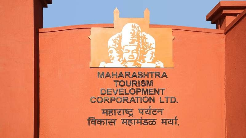 JICA getting MTDC assistance in Phase-II of Ajanta-Ellora project