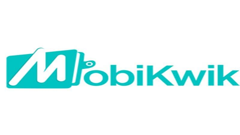Mobikwik receives NHAI nod to digitize payments for 391 pan India toll plazas