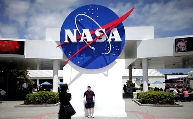 NASA satellite helps create global maps of human-made CO2