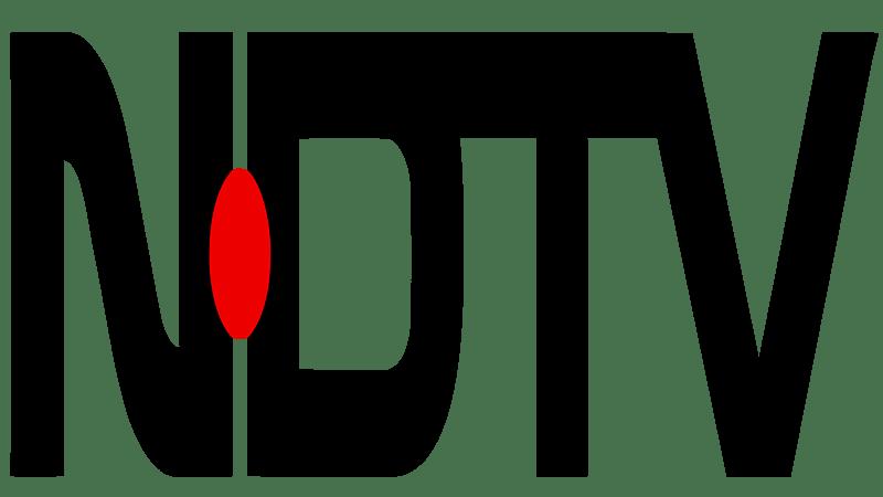 NDTV interim CEO Suparna Singh quits