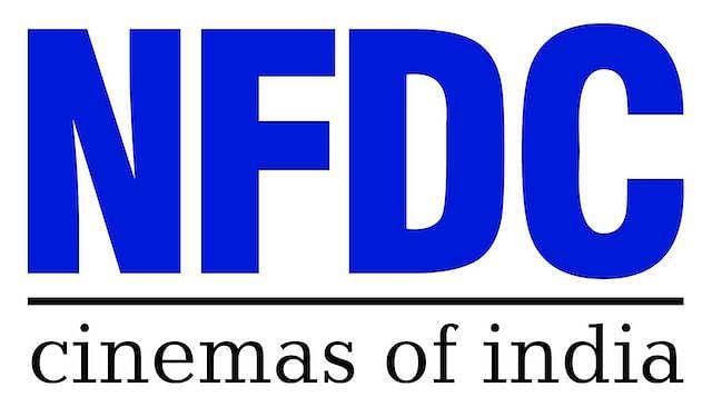 Virtual Reality rocked at the NFDC Film Bazaar