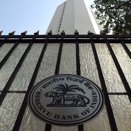 RBI allows non-bank payment service providers participation in RTGS, NEFT