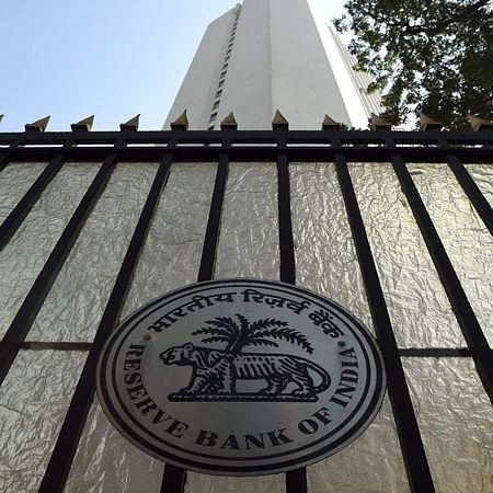 RBI revamps departments for effective supervision, regulation of banking sector