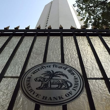 RBI projects 6.8 percent retail inflation in December quarter