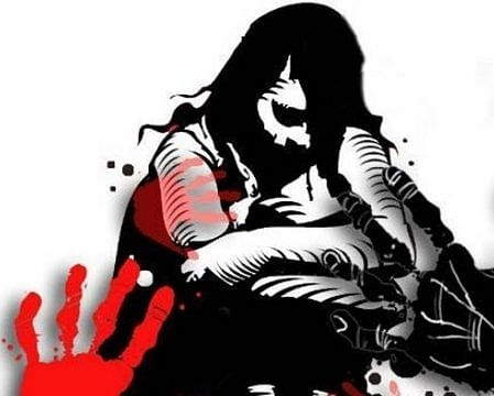 Indore: Crime Round-up Youth booked for raping girl on pretext of marriage