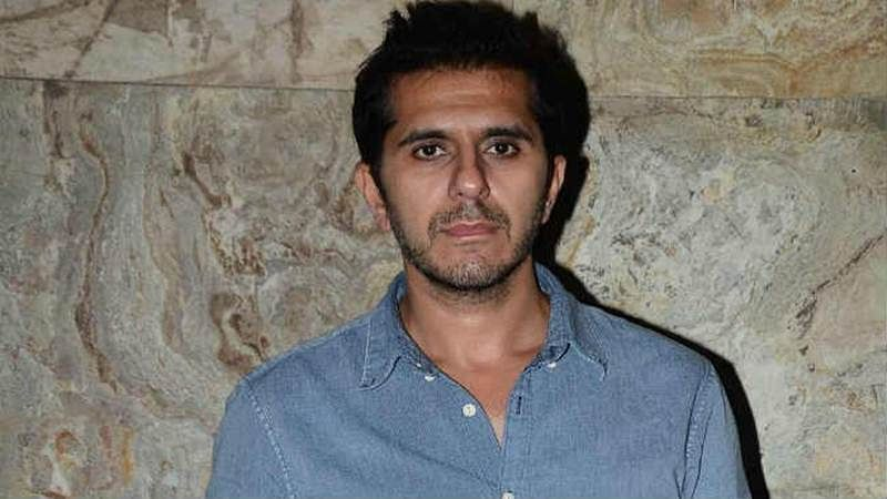 Ritesh Sidhwani says, Films find their own commerce, people