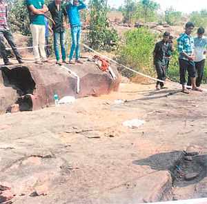 SIMI Encounter: Discussion on budget turns into slugfest over SIMI issue