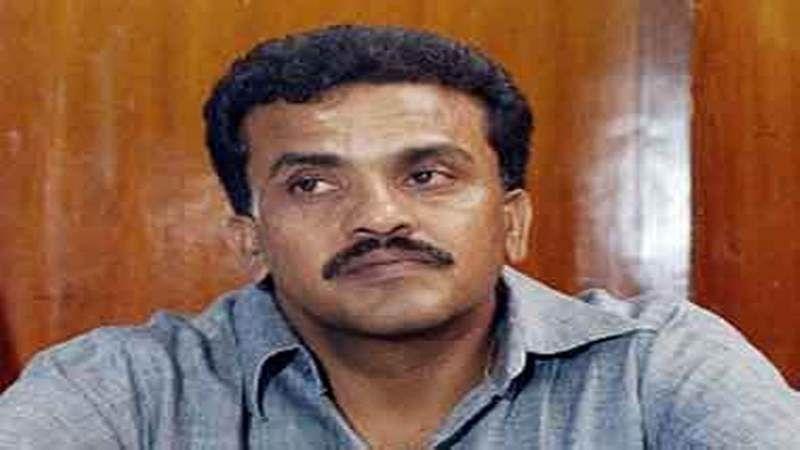 Mumbai: Anil Ambani's Reliance sends Rs 1,000 crore defamation notice to Congress' Sanjay Nirupam
