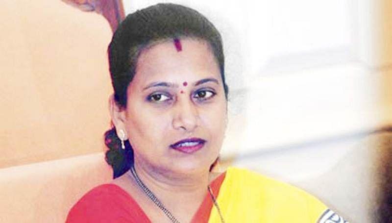 Mumbai Mayor, from Shiv Sena, may move to BJP