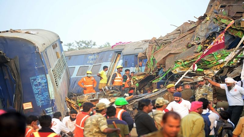 NIA team to probe ISI role in Indore-Patna Express train mishap in Bihar