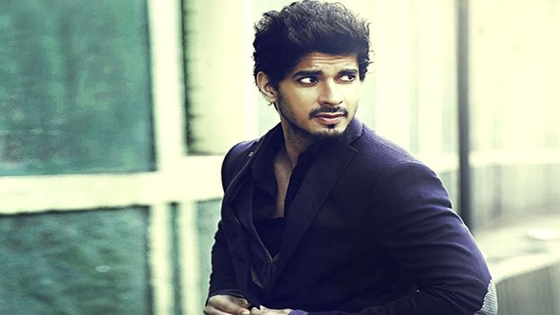 BREAKING: Tahir Raj Bhasin replaces Ali Zafar in Dear Zindagi