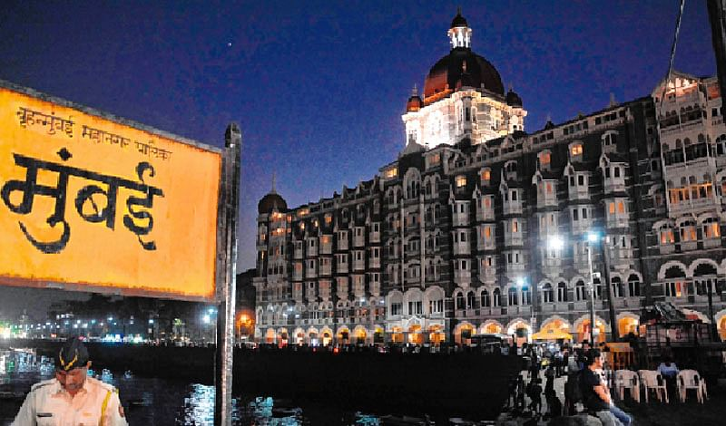 10 years of 26/11: Months before 26/11, police had warned top hotels in city