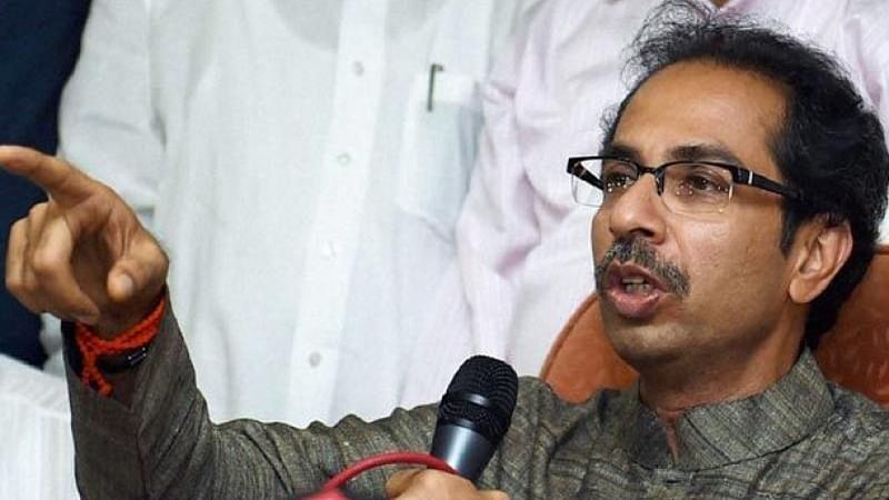 BMC Elections: Thackeray's media advisor files police complaint over abuse