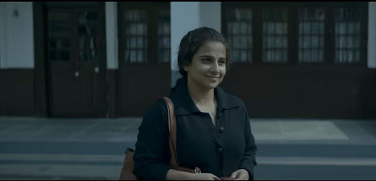 'Kahaani 2' first song 'Mehram will leave you teary eyed