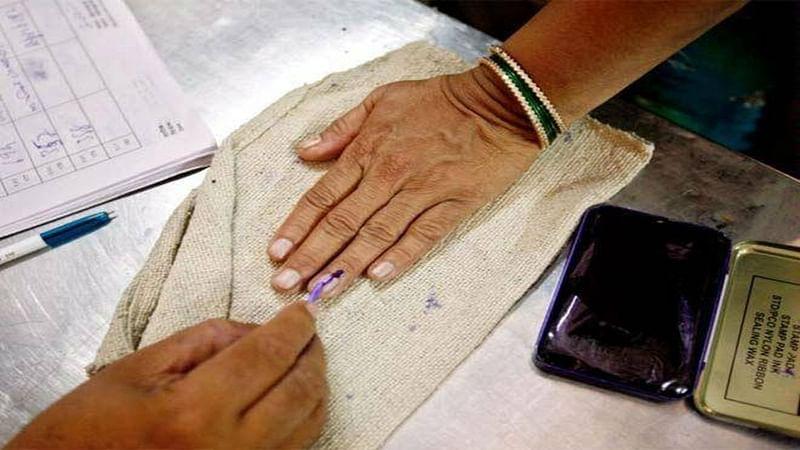 Mumbai: BMC's poll dept goes 'extra mile' to improve voter turnout