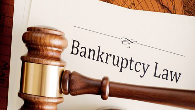 Government ready to change Insolvency and Bankruptcy Code to boost market for stressed assets