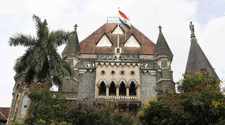 In divorce cases, it is wife's word against husband's: Bombay High Court