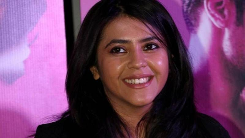 Ekta Kapoor birthday special: Meet the family girl behind the successful producer