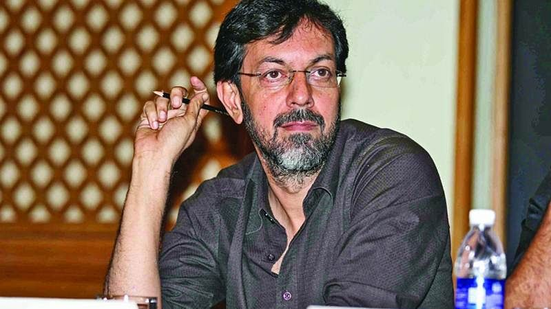 """It was one of the most beautiful nights of my life"", says Rajat Kapoor"