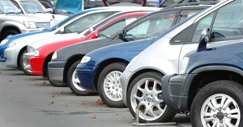 Maruti, Hyundai display robust car sales in Oct