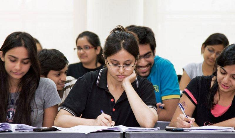 Mumbai: SIES College students denied scholarship, forced to pay fees