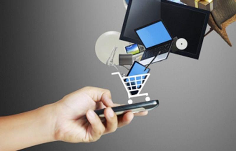 MSME Lending fuelled by Digitisation
