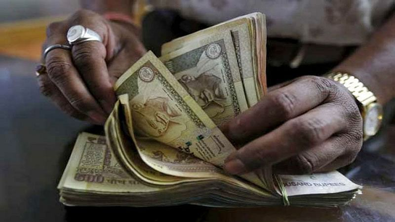 Note ban likely to fuel volatility in  markets, say banks, brokerages